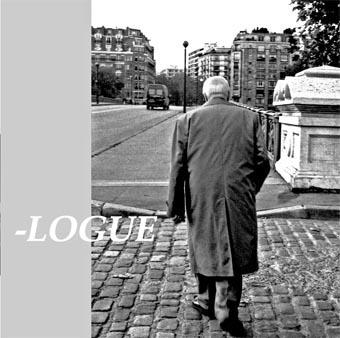 ♪♪-LOUGE ローグ八木隆幸(piano)金子 健(bass) デュオ